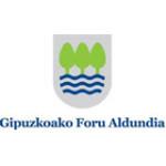 gipuzkoako-foru-aldundia