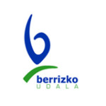 Ayuntamiento de Berriz