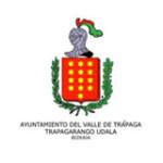 Ayuntamiento del Valle de Trapaga