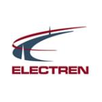 electren