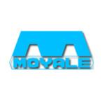 moyale
