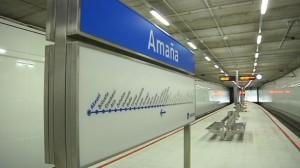 Amaña (ETS)