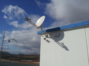 Autoridad Portuaria Bilbao