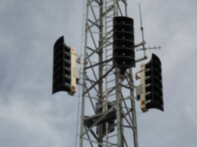 Telecomunicaciones APB